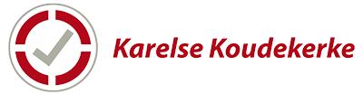 Karelse Koudekerke